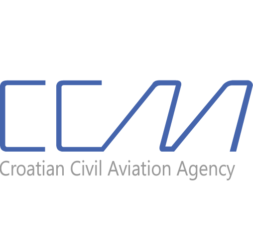 Croatian Civil Aviation Agency