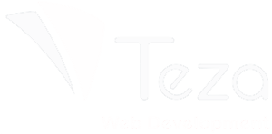 Teza Web Development